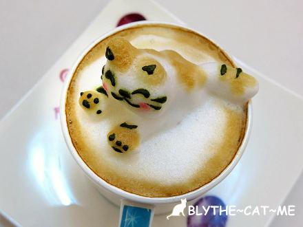咕嚕貓咖啡 (33).JPG