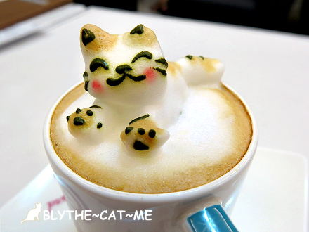 咕嚕貓咖啡 (36).JPG
