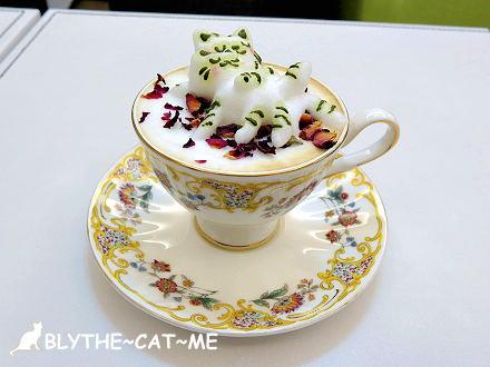 咕嚕貓咖啡 (40).JPG