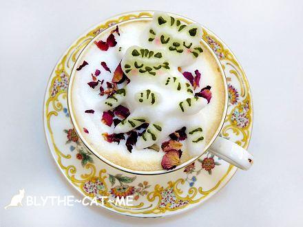 咕嚕貓咖啡 (41).JPG