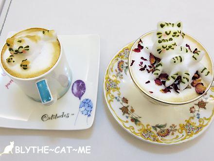 咕嚕貓咖啡 (47).JPG