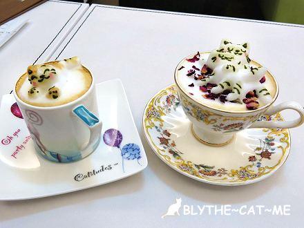 咕嚕貓咖啡.JPG