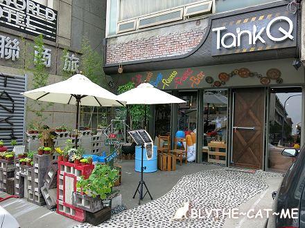 TankQ (1).JPG