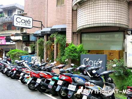 樂子cafecafe (1).JPG