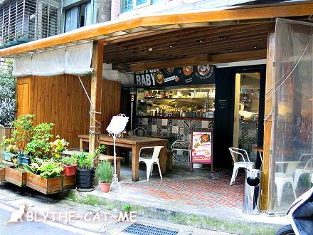 樂子cafecafe (2).JPG