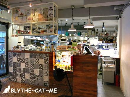 樂子cafecafe (4).JPG