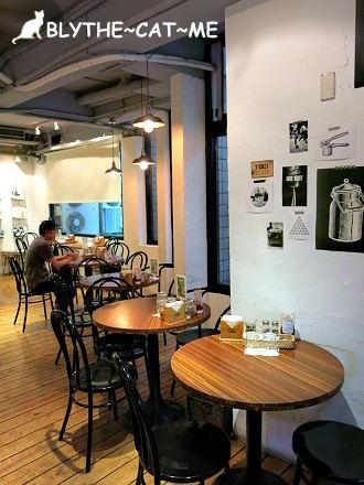 樂子cafecafe (5).JPG