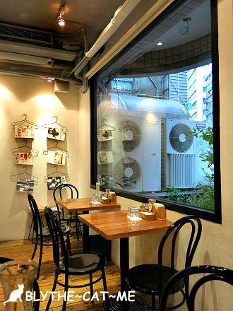 樂子cafecafe (7).JPG