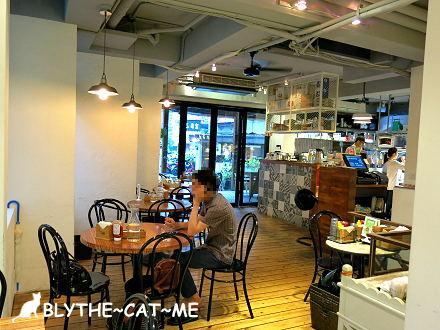 樂子cafecafe (6).JPG
