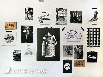 樂子cafecafe (9).JPG