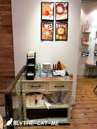 樂子cafecafe (10).JPG
