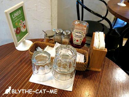 樂子cafecafe (11).JPG