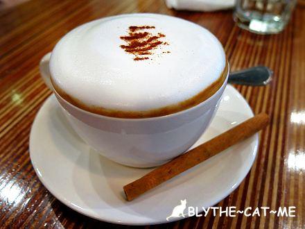樂子cafecafe (28).JPG