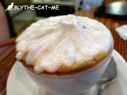 樂子cafecafe (29).JPG