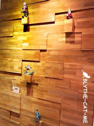 樂子cafecafe (37).JPG
