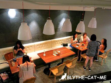 樂子cafecafe (38).JPG