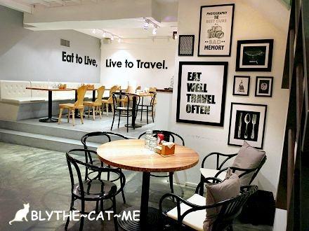 樂子cafecafe (39).JPG