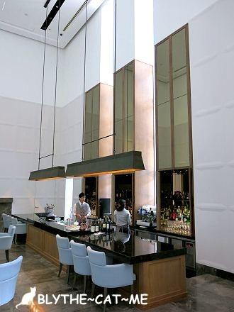 萬豪大廳酒吧 (24).JPG