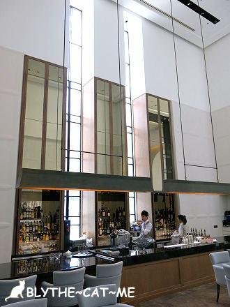 萬豪大廳酒吧 (25).JPG