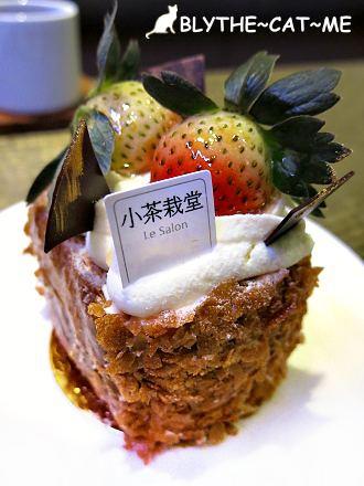 小茶栽堂 (41).JPG