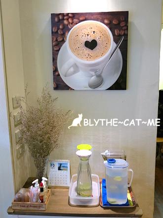 Sam咖啡 (10).JPG