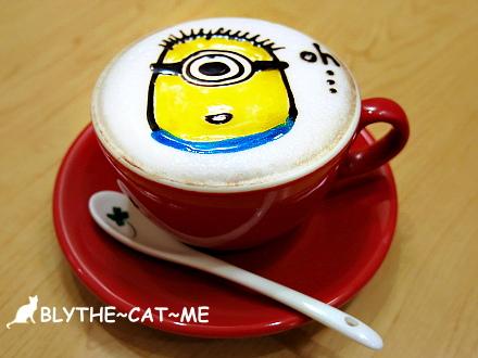 Sam咖啡 (28).JPG