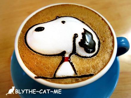 Sam咖啡 (32).JPG