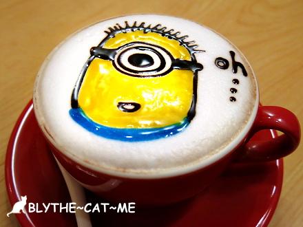 Sam咖啡 (29).JPG