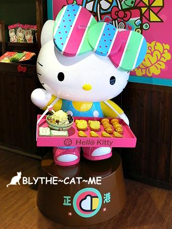 Kitty台灣伴手禮 (4).JPG