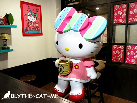 Kitty台灣伴手禮 (10).JPG