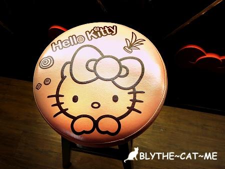 Kitty台灣伴手禮 (11).JPG