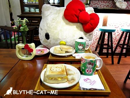 Kitty台灣伴手禮 (69).JPG