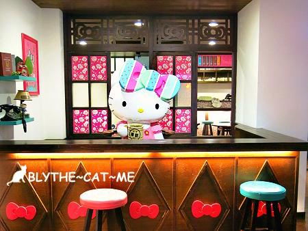 Kitty台灣伴手禮.JPG