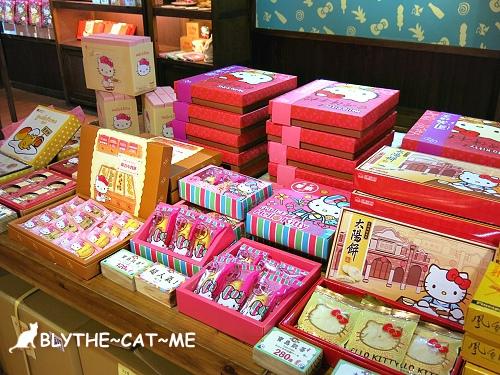 Hello Kitty伴手禮 (1).JPG