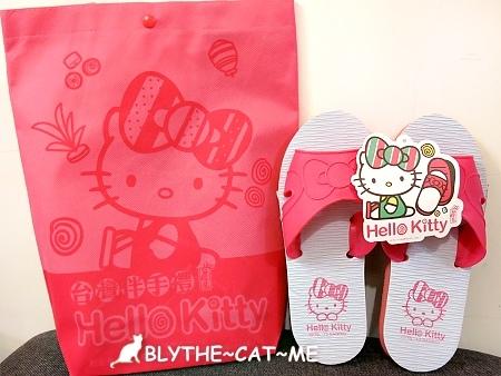 Hello Kitty伴手禮 (3).JPG