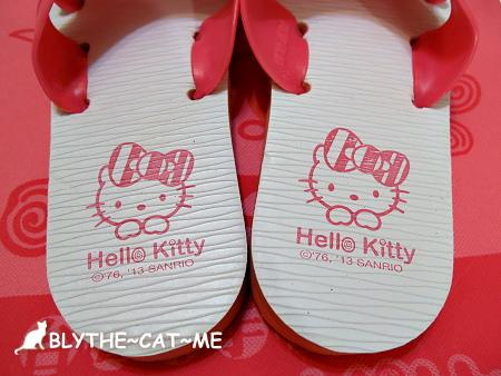 Hello Kitty伴手禮 (4).JPG