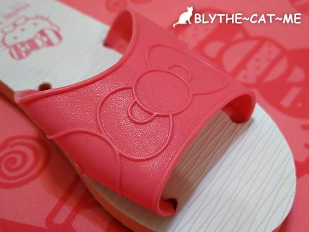 Hello Kitty伴手禮 (5).JPG