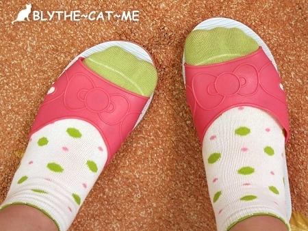 Hello Kitty伴手禮 (6).JPG
