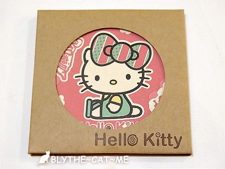 Hello Kitty伴手禮 (7).JPG