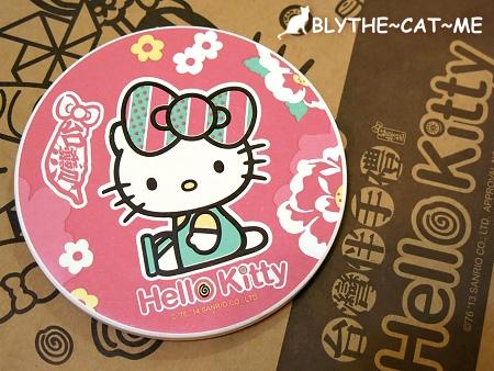Hello Kitty伴手禮 (9).JPG