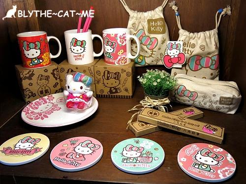 Hello Kitty伴手禮 (10).JPG