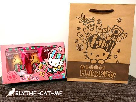 Hello Kitty伴手禮 (11).JPG