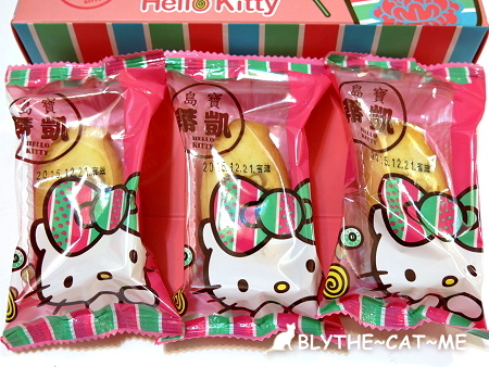 Hello Kitty伴手禮 (15).JPG