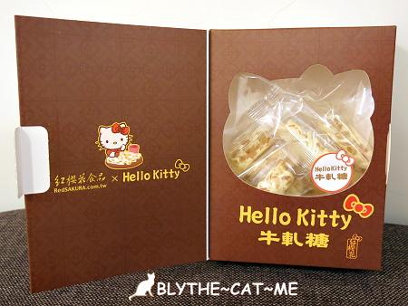 Hello Kitty伴手禮 (27).JPG