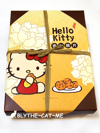 Hello Kitty伴手禮 (34).JPG