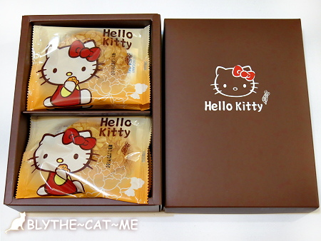 Hello Kitty伴手禮 (36).JPG