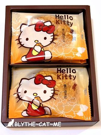 Hello Kitty伴手禮 (37).JPG
