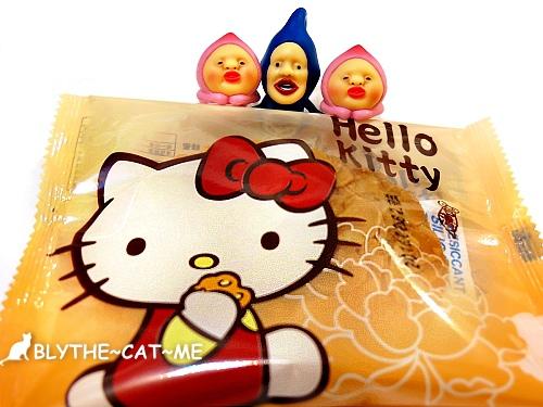 Hello Kitty伴手禮 (38).JPG