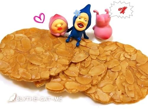 Hello Kitty伴手禮 (44).JPG