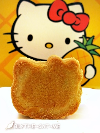 Hello Kitty伴手禮 (54).JPG